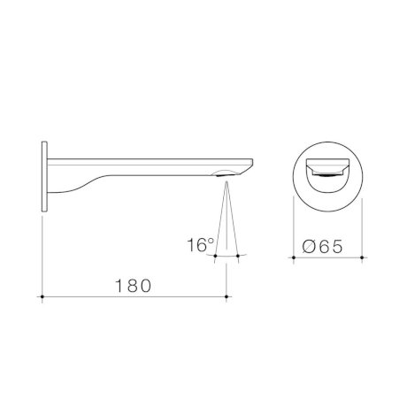 99665C6A_99665B6A_99665BB6A_99665GM6A_99665BN6A_-_Urbane_II_-_180mm_Basin_bath_Outlet_-_Round_Cover_Plate[1].jpg